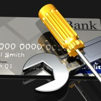 What to Know About Repairing Your Credit