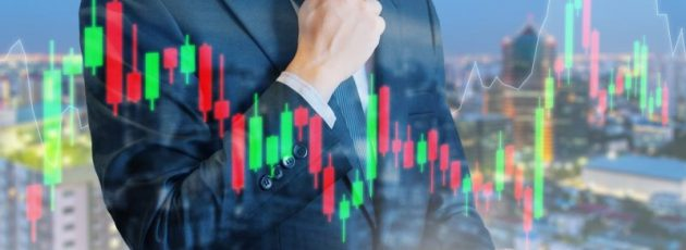 Basics Of Successful Forex Trading