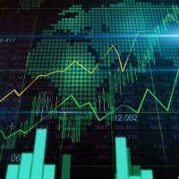 Benefits of Forex Trading Systems