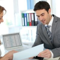 Consumer Credit Counseling - Your Defence Against Bankruptcy
