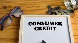 Consumer Credit Help - Credit Repair
