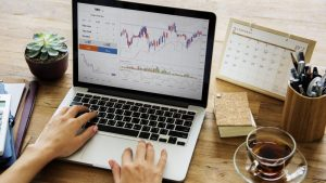 Currency Trading Courses - What to Look For in the Best Currency Trading Courses