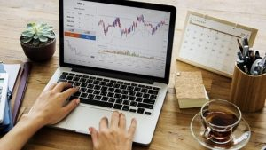How To Find Forex Trading Courses Online
