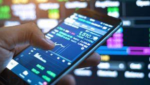 Online Stock Trading: Stock Trading 101