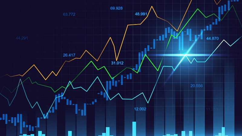 Some Tips For Effective Forex Trading