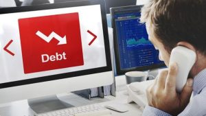 Step by Step Instructions to Negotiate Debt Settlements