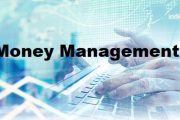 The Importance Of Managing Your Money In Forex Trading