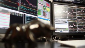 Tips In Finding The Best Currency Trading Software