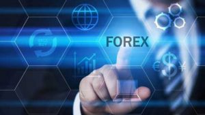 20 Amazing Facts about Forex