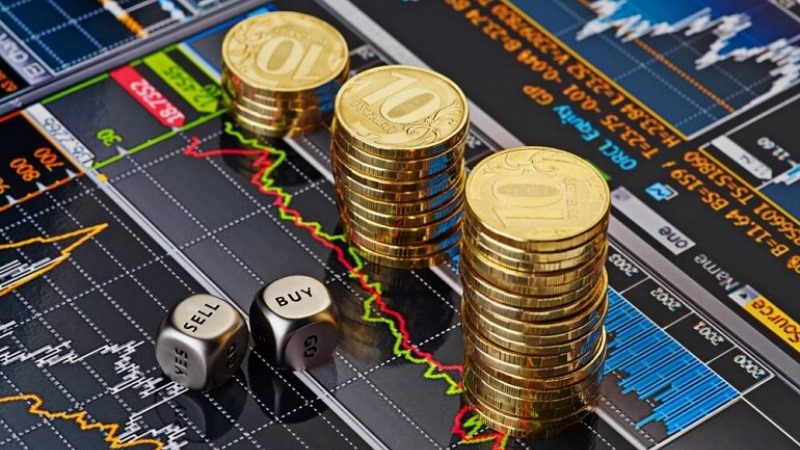 5 Best Golden Rules of Currency Trading