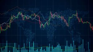 A Simple Forex Currency Trading Strategy