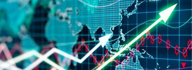 Forex Investing – Exit Points