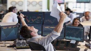 Winning At Forex Day Trading