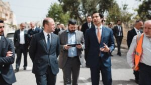 Malta Business Invests €100 million for Innovation