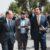 Malta Business Invests €100 million for Innovation