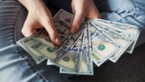 7 Quick Ways to Earn Extra Cash